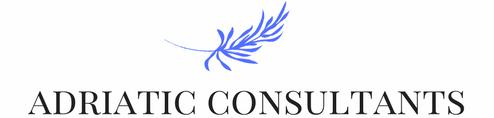 Adriatic Consultants